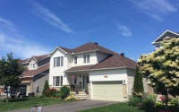 Home Roofing Services Embrun ON