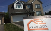New Roof Installation Kanata ON